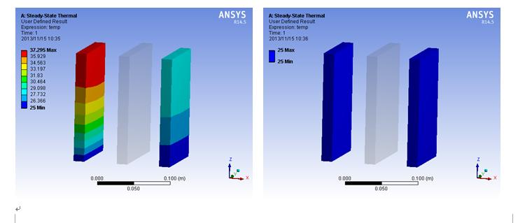ansys14.5 workbench有限元分析全套教程
